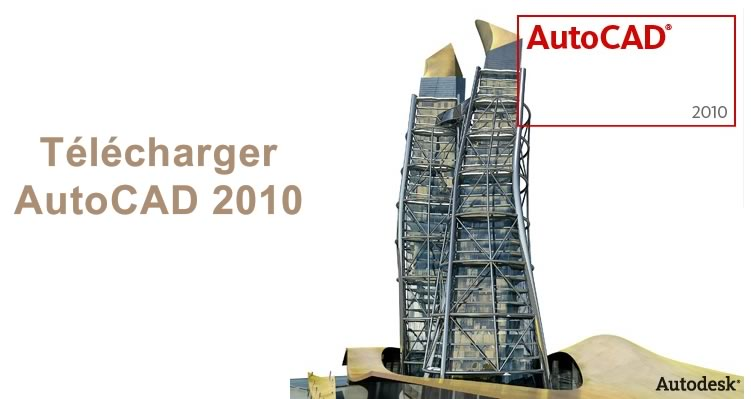Autocad 2019 download for pc free.