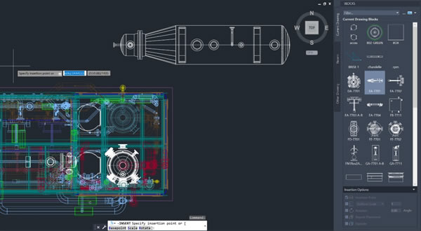 autocad 2020 telecharger gratuitement